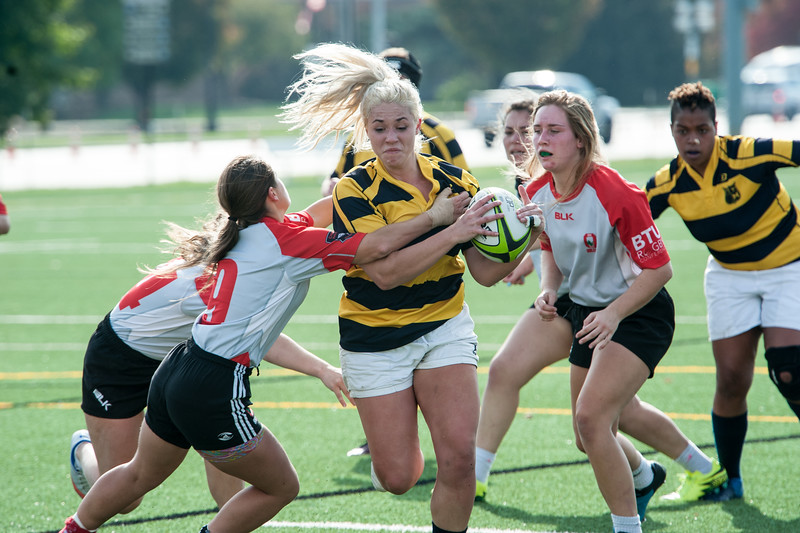 2016 Michigan Wpmens Rugby 10-29-16  120.jpg