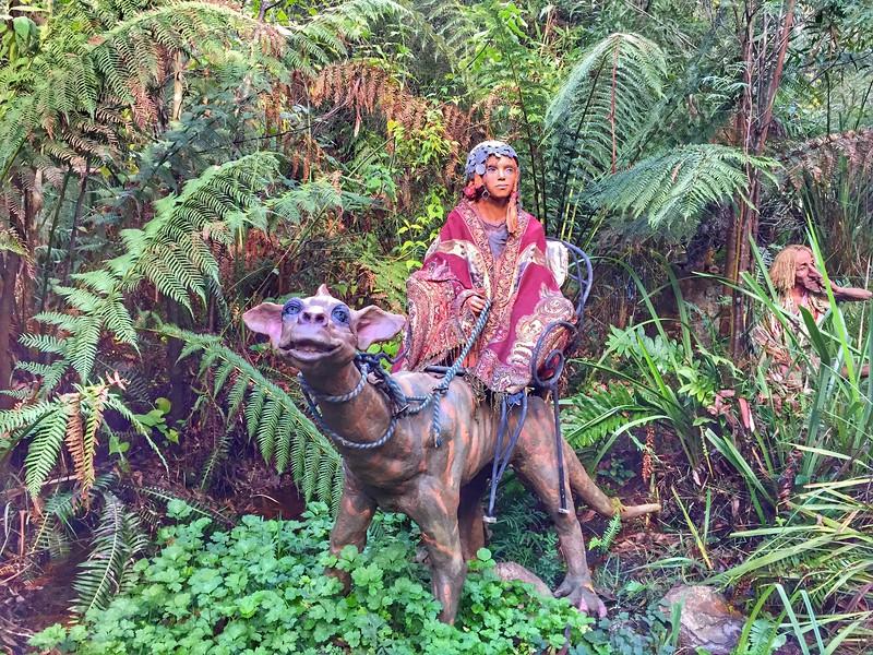 Bruno'sSculptureGarden_25.JPEG