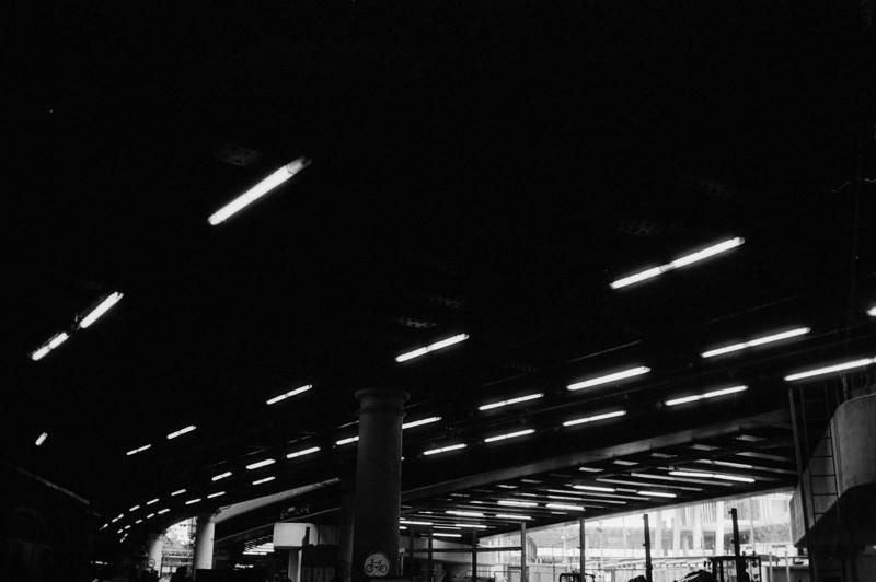 Leica-M4P-FP4-April-2018-1 (5).jpg