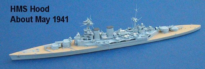 HMS Hood-1.jpg