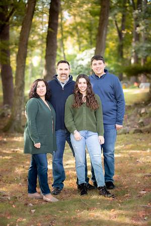 Schmidt Family Mini 2020