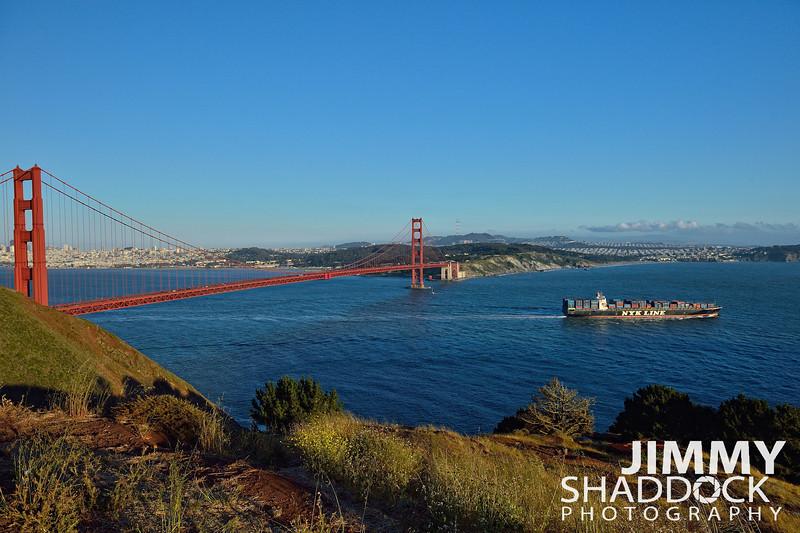 San Francisco_0084.jpg