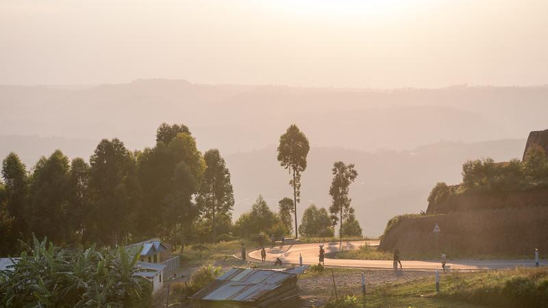 Nyugwe-Rwanda-66.jpg