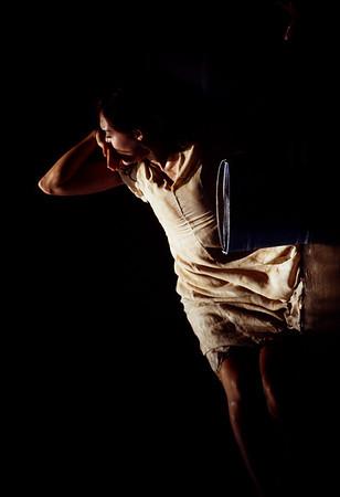 Duarte Dance works