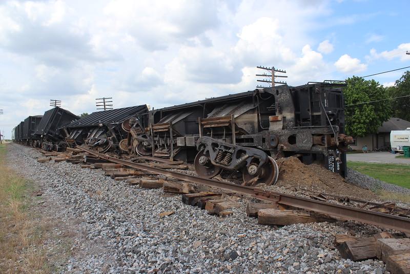 2014 0620 Train derail (11).JPG