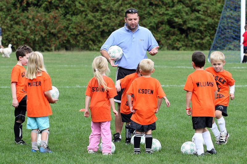 Essex Soccer 07-25.jpg