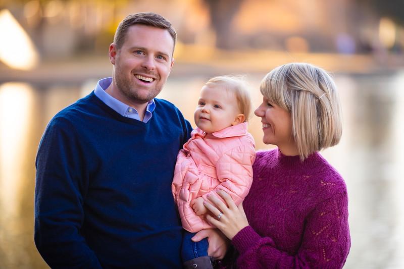 Creighton Family 2019-71.jpg