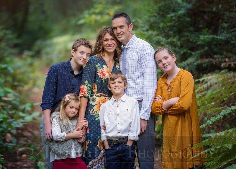 May Family 09.jpg