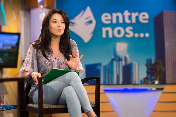 TV Azteca America