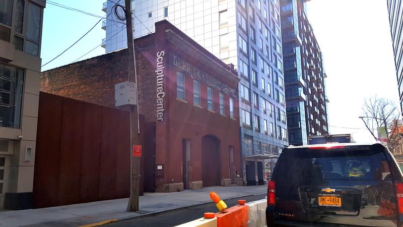 Queens Sculpture Center  (1).jpg