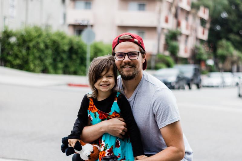 2019_06_16_Sunday_Hollywood_12pm_LN-6.jpg