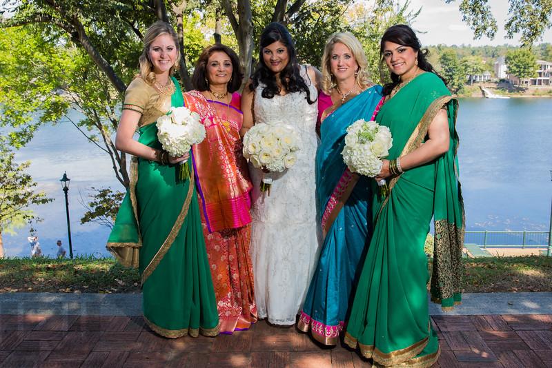 bap_hertzberg-wedding_20141011125641_PHP_7873.jpg