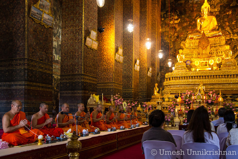 Thailand - Wat Pho 3260.jpg