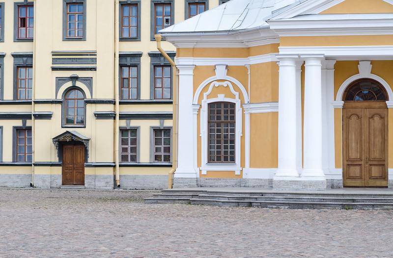 20180608_Peterburg103.jpg
