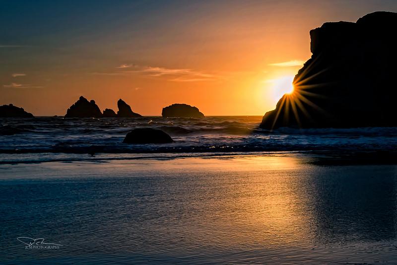 JM8_0786 Sunset LPNM r1.jpg