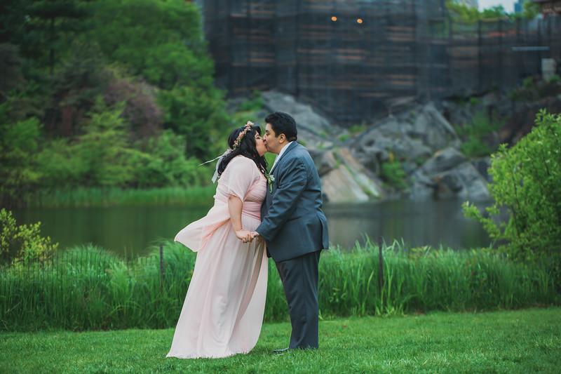 Central Park Wedding - Maria & Denisse-124.jpg