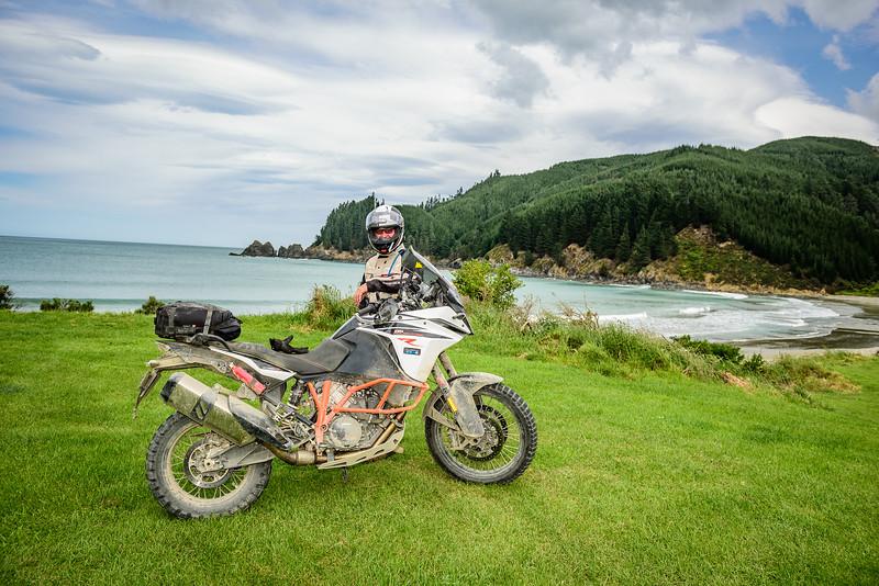 2019 KTM New Zealand Adventure Rallye (1088).jpg