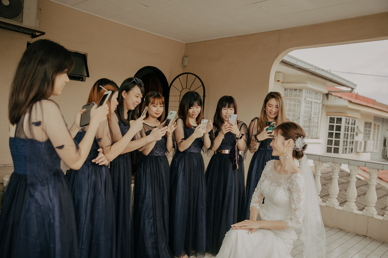 Choon Hon & Soofrine Morning Section-151.jpg