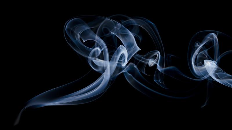 Smoke (0).jpg