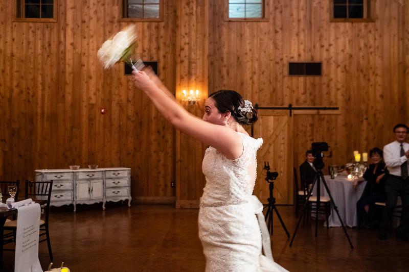 Kaitlin_and_Linden_Wedding_Reception-270.jpg