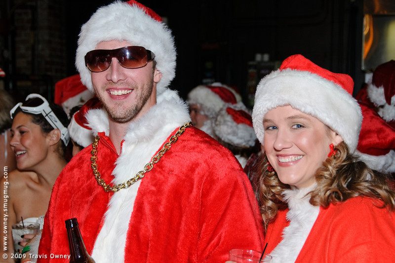 2009 ALS Santa Crawl-21.jpg