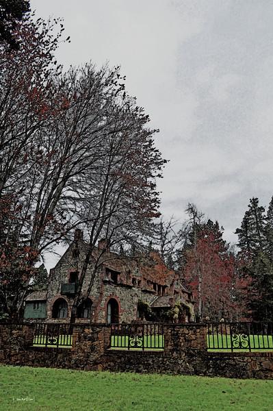 empire cottage 3-20-2013.jpg