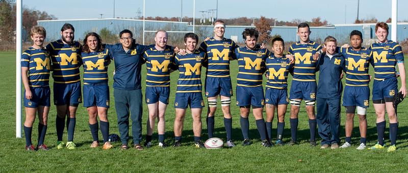 2016 Michigan Rugby vs. Wisconsin  297.jpg