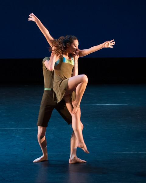 LaGuardia Graduation Dance  2012 Friday Performance-9076-Edit.jpg
