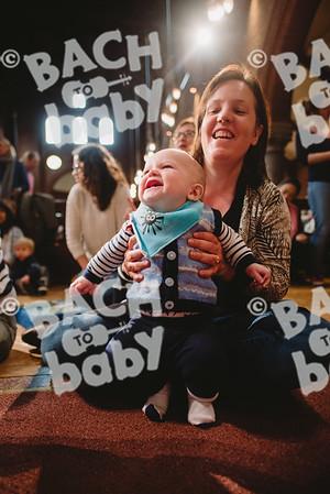 © Bach to Baby 2018_Alejandro Tamagno_Clapham_2018-04-27 041.jpg