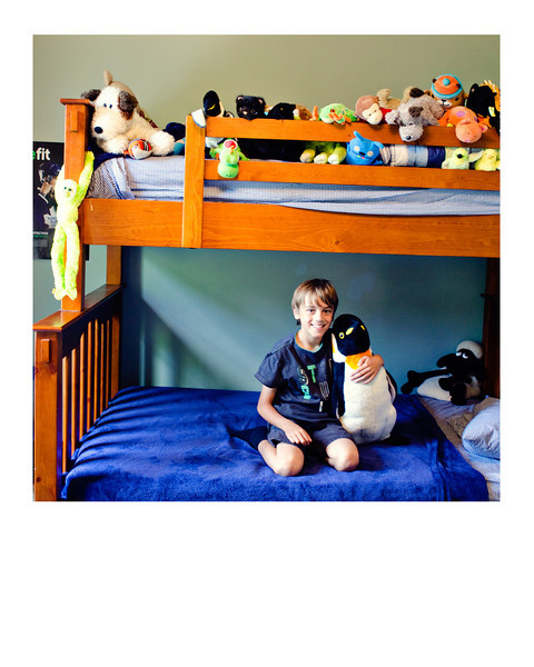 Alex and his friends 8x10.jpg