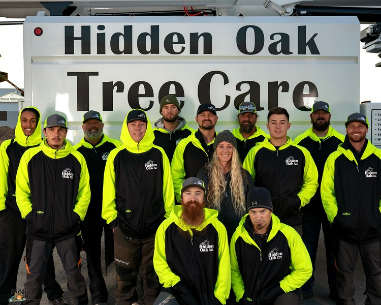 HIDDEN OAK TREE CARE - STAFF PHOTOS-14.png