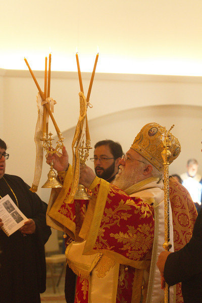 2013-06-23-Pentecost_217.jpg