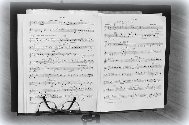 FR philharmonie 2019 (137).JPG