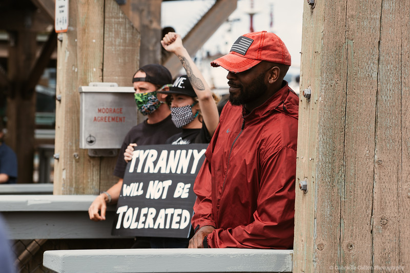 BLM-Protests-coos-bay-6-7-Colton-Photography-019.jpg
