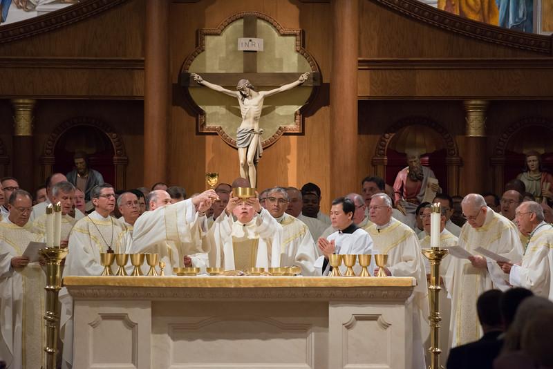 Ordination-127.jpg