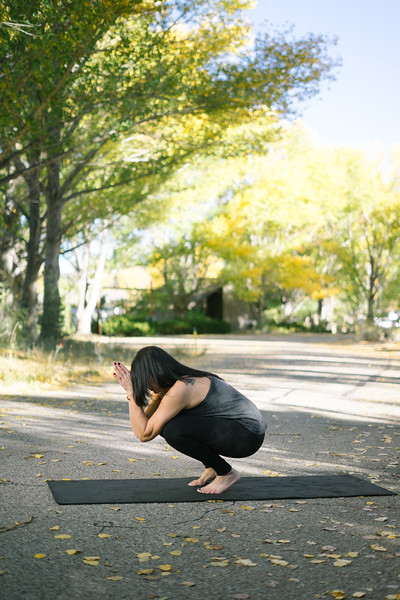 Toni Kuhn Yoga Photography Pine Mountain Club-58.jpg