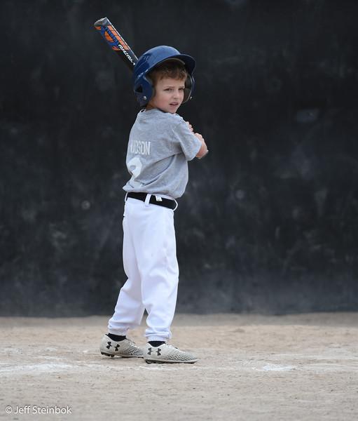 Baseball - 2019-06-01 - ELL A Scrappers (58 of 61).jpg