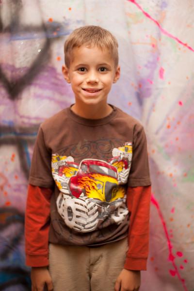 RSP - Camp week 2015 kids portraits-87.jpg