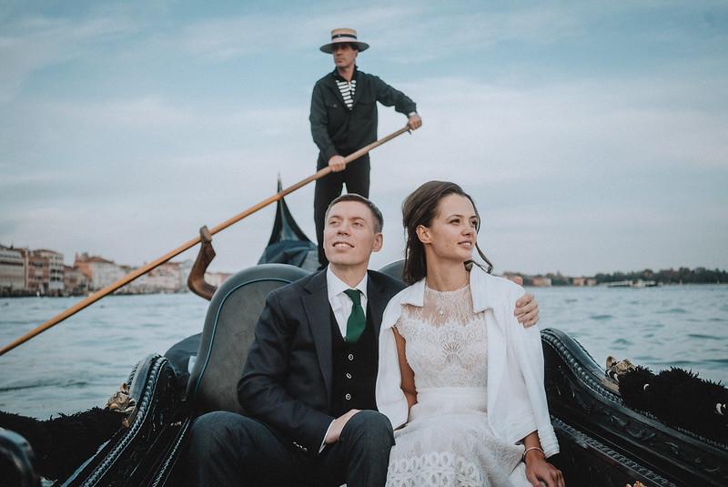 Tu-Nguyen-Destination-Wedding-Photographer-Elopement-Venice-Italy-Europe-w75.jpg