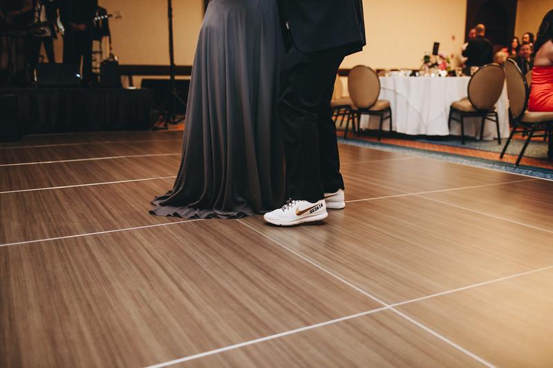 Zieman Wedding (587 of 635).jpg