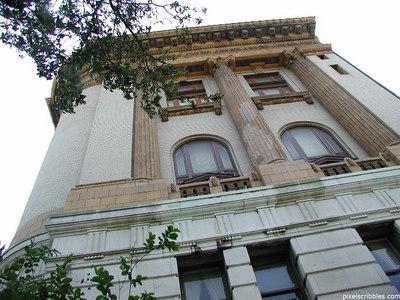 Savannah 2004