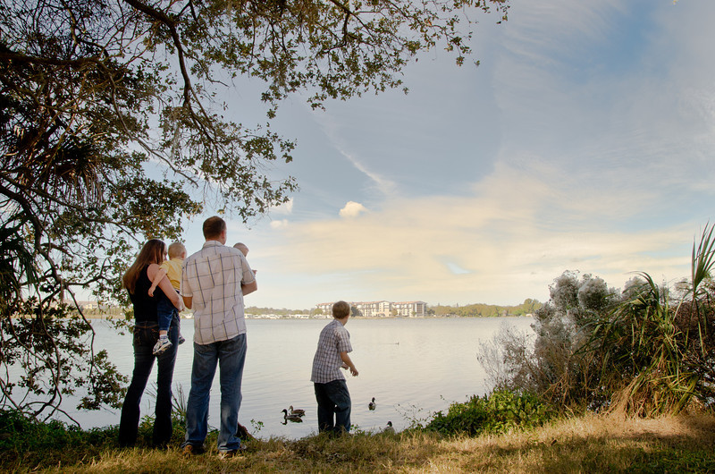2012 Olmstead Family Edits-1-41.jpg