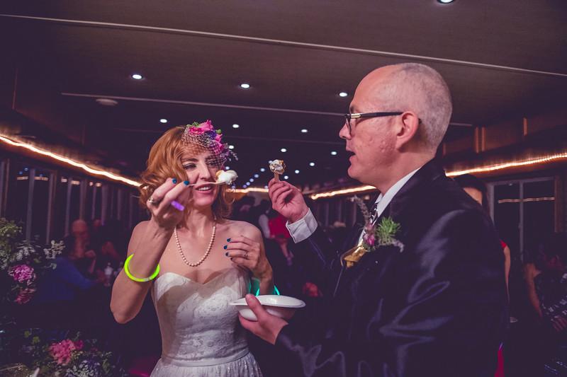 Keyfitz Wedding-270.jpg