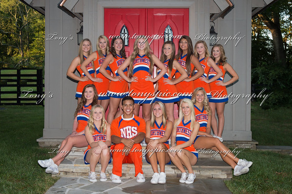 Cheer Group with mods-17.jpg