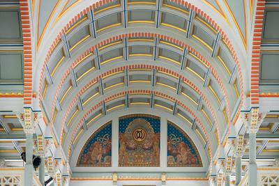 Phyathai Palace