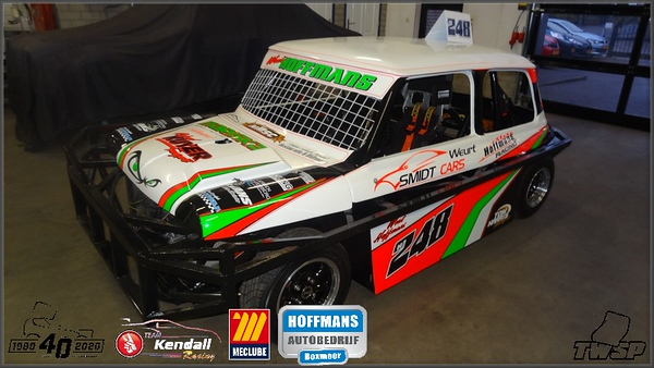 20200202 Ministox Wout Hoffmans