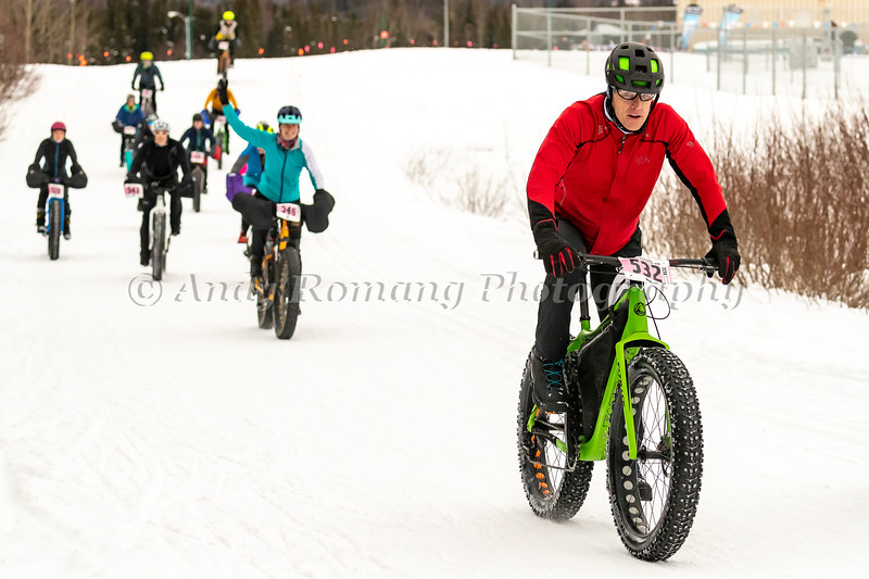 TOA Fat Bike March 08, 2020 0017.JPG