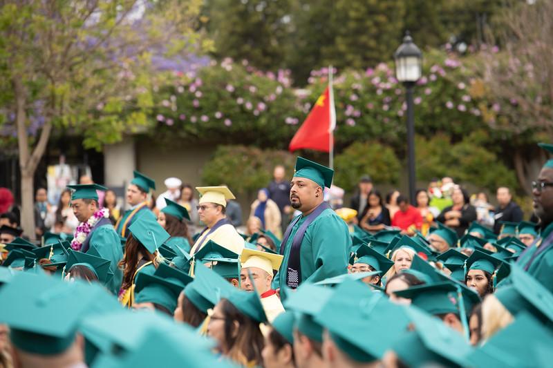 Graduation-2018-1935.jpg