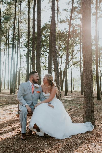 Jon & Mandy Wedding-6908.jpg