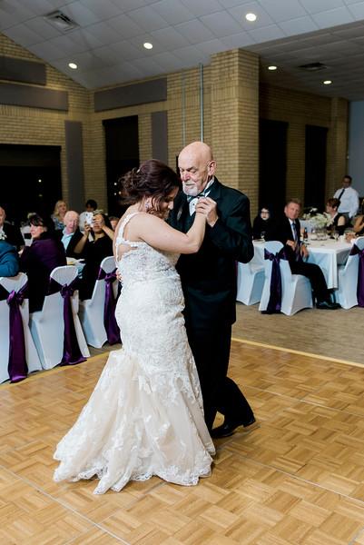 chateau-on-the-river-trenton-michigan-wedding-0396.jpg